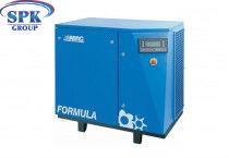 Компрессор винтовой модель FORMULA.Е 2210 ABAC