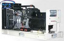 Дизельный генератор TJ560PE5A Teksan