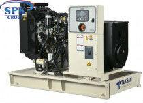 Дизельный генератор TJ154PR5C Teksan
