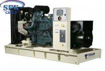Дизельный генератор TJ304PE5A Teksan