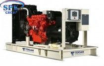 Дизельный генератор TJ109CM5S Teksan