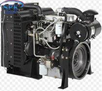 Газовый генератор TJ30PR-NG5S Teksan
